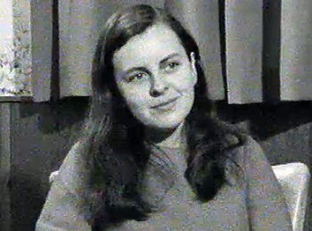 bernadette devlin Online shopping from a great selection at books store discover books, read about the author, find related products, and more more about bernadette devlin.
