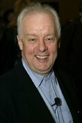 jim sheridan interview